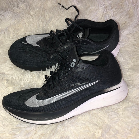 Nike Shoes | Mens Zoom Fly Size 9